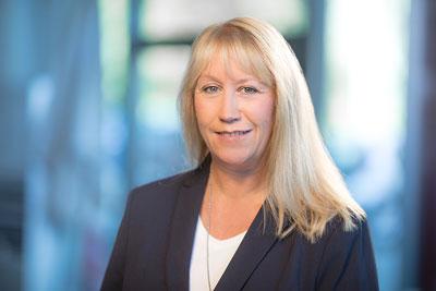 Christiane Mertgen