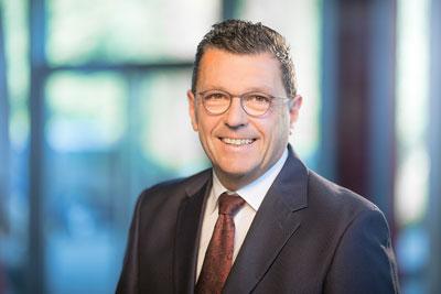 Gerhard Neff
