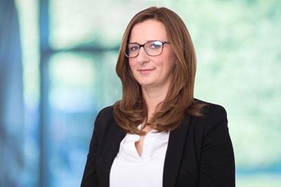 Katharina Dietz-Michalski