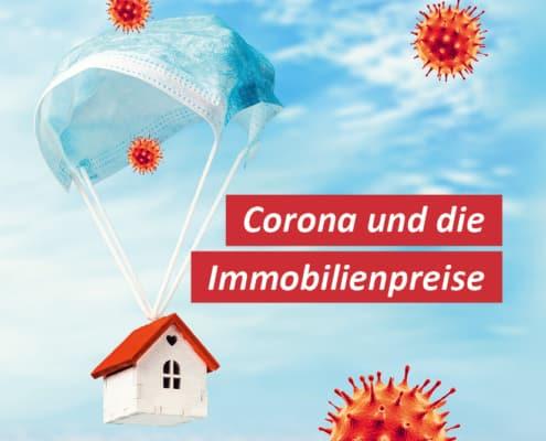 corona-und-die-immobilienpreise
