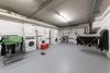 DIETZ: Frisch renovierte 3 Zi. Wohnung mit Balkon in Lützenkirchen! Besichtigung am Sa. 21.03.2020 möglich! - Gemeinschaftliche Waschküche