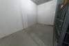 DIETZ: Frisch renovierte 3 Zi. Wohnung mit Balkon in Lützenkirchen! Besichtigung am Sa. 21.03.2020 möglich! - Eigener Abstellraum
