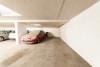 DIETZ: Frisch renovierte 3 Zi. Wohnung mit Balkon in Lützenkirchen! Besichtigung am Sa. 21.03.2020 möglich! - T-Garage zzgl 30 € pm