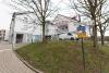 DIETZ: Frisch renovierte 3 Zi. Wohnung mit Balkon in Lützenkirchen! Besichtigung am Sa. 21.03.2020 möglich! - Außenansicht