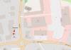 DIETZ: Frisch renovierte 3 Zi. Wohnung mit Balkon in Lützenkirchen! Besichtigung am Sa. 21.03.2020 möglich! - Umgebungskarte
