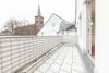 DIETZ: Frisch renovierte 3 Zi. Wohnung mit Balkon in Lützenkirchen! Besichtigung am Sa. 21.03.2020 möglich! - Sonniger Balkon