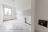 DIETZ: Frisch renovierte 3 Zi. Wohnung mit Balkon in Lützenkirchen! Besichtigung am Sa. 21.03.2020 möglich! - Küche