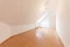 DIETZ: Frisch renovierte 3 Zi. Wohnung mit Balkon in Lützenkirchen! Besichtigung am Sa. 21.03.2020 möglich! - Schlafzimmer 2 von 2