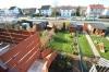 DIETZ: Großes Reihenmittelhaus mit Garten, Keller in familienfreundlicher Wohnlage! - Garten und Terrasse