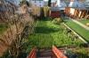 DIETZ: Großes Reihenmittelhaus mit Garten, Keller in familienfreundlicher Wohnlage! - Ihr Garten!