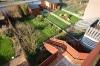 DIETZ: Großes Reihenmittelhaus mit Garten, Keller in familienfreundlicher Wohnlage! - Ihr Garten und Terrasse