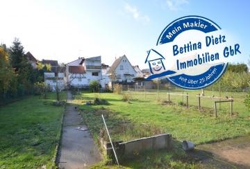 DIETZ: 1-2 Familienhaus -Mehrgenerationshaus- in herrlich ruhiger Wohnlage – Groß-Umstadt – Heubach!, 64823 Groß-Umstadt, Einfamilienhaus