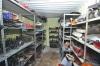 DIETZ: Autowerkstatthalle + Freifläche zu verkaufen! INVENTAR KOSTENFREI INKLUSIVE! - Ersatzteillager 40 Fuß Container inkljpg