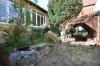 DIETZ: Großzügiges 1-2 Familienhaus mit modernerem Anbau für die GANZE Familie! - Überschauberer Garten