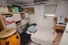 DIETZ: VERMIETET! Gut aufgeteilte 2-Zimmer-Wohnung mit Einbauküche und beheiztem 19qm Lagerraum! - Keller 1
