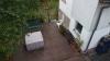DIETZ: VERMIETET! Gut aufgeteilte 2-Zimmer-Wohnung mit Einbauküche und beheiztem 19qm Lagerraum! - Gemeinsamer Freisitz