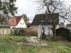 Einfamilienhaus mit Garage und großem Garten - Mit großem Garten