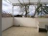 Einfamilienhaus mit Garage und großem Garten - Große überdachte Terrasse