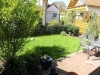 Exklusive Doppelhaushälfte in bester ruhiger Lage von - Toller eingewachsener Garten (pflegeleicht)