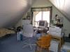 Exklusive Doppelhaushälfte in bester ruhiger Lage von - toller ausgebauter Dachboden