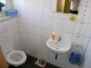 Exklusive Doppelhaushälfte in bester ruhiger Lage von - Gäste- WC