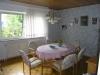 * * *VERMIETET* * *  Toller  Bungalow in Randlage, mit Garten, Garage, Terrasse usw. - Esszimmer (auch als weiteres Schlafzimmer oder Büro geeignet.