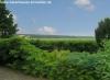 * * *VERMIETET* * *  Toller  Bungalow in Randlage, mit Garten, Garage, Terrasse usw. - Diesen Ausblick können Sie von Ihrer Terrasse aus geniesen.
