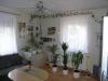 **VERMIETET** Familienfreundliches Einfamilienhaus mit Nebengebäude und - Heller und freundlicher Wohnbereich