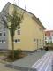 Nagelneue DHH (5 Zimmer) hochwertig mit Granitböden. Fußbodenheizung usw. Mit trendiger Architektur - Außenansicht 2