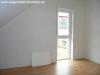 Nagelneue DHH (5 Zimmer) hochwertig mit Granitböden. Fußbodenheizung usw. Mit trendiger Architektur - Weiteres Schlafzimmer von 4