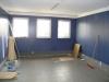 **VERMIETET**  Lager oder Montagehalle, auch für weitere Gewerbearten, z.B. Büro/Praxis/Sport/Werkstatt / Wellness od.Fitness-Studio - Blick 1 in die Büros