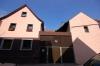 **VERMIETET**  Stimmungsvolle Hofreite - modernisiert- mit 2 Wohnungen - Sie TRÄUMEN von einer Hofreite