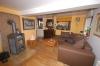 **VERMIETET**  Stimmungsvolle Hofreite - modernisiert- mit 2 Wohnungen - Mit Kaminofen