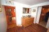 **VERMIETET**  Stimmungsvolle Hofreite - modernisiert- mit 2 Wohnungen - Dielenbereich, obere Etage