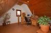 **VERMIETET**  Stimmungsvolle Hofreite - modernisiert- mit 2 Wohnungen - Weiteres ausgebautes Zimmer im Studio