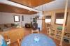 **VERMIETET**  Stimmungsvolle Hofreite - modernisiert- mit 2 Wohnungen - Wohnbereich vom ausgebautem Nebengebäude