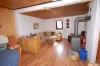 **VERMIETET**  Stimmungsvolle Hofreite - modernisiert- mit 2 Wohnungen - Ebenfalls mit Kaminofen