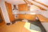 ***VERMIETET*** Gemütliche, Sonnige 2 Zimmer Wohnung im gepflegten 6 Familienhaus - Echtholzküche mit Ceran Kochfeld und AEG Geräten