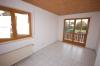 **VERMIETET**  Günstige und gepflegte Doppelhaushälfte mit Garage in fast zentraler Lage. ( mit 4 Schlafzimmern) - Schlafzimmer 2 mit Balkon