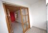 **VERMIETET**  Günstige und gepflegte Doppelhaushälfte mit Garage in fast zentraler Lage. ( mit 4 Schlafzimmern) - Überdachter Balkon