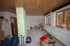 **VERMIETET**  Günstige und gepflegte Doppelhaushälfte mit Garage in fast zentraler Lage. ( mit 4 Schlafzimmern) - großes Studio (Schlafzimmer 4)