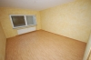 3 Zimmer Erdgeschosswohnung mit 2 Terrassen u. Garten  in ruhiger naturnahmer Umgebung von Babenhausen-Harreshausen - Schlafzimmer 1 von 2