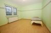 3 Zimmer Erdgeschosswohnung mit 2 Terrassen u. Garten  in ruhiger naturnahmer Umgebung von Babenhausen-Harreshausen - Schlafzimmer 2 von 2