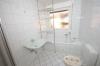***VERMIETET*** 1a Traumbungalow in Babenhausen! - Tageslichtbad mit Wanne/Dusche