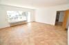 Helle moderne 3-4 Zimmer Wohnung mit Balkon und Einbauküche  im Obergeschoss eines gepflegten 2 Familienhaus! - Weitere Wohnzimmeransicht (mit Balkonzugang)
