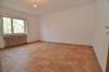 Helle moderne 3-4 Zimmer Wohnung mit Balkon und Einbauküche  im Obergeschoss eines gepflegten 2 Familienhaus! - Schlafzimmer 1 von 2