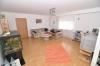 Helle moderne 3 Zimmer Wohnung mit eigenem Garten und Gäste  WC in gepflegtem 4 FH! Bevorzugte Wohnlage! Renoviert!! - Helles Wohnzimmer