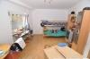 Helle moderne 3 Zimmer Wohnung mit eigenem Garten und Gäste  WC in gepflegtem 4 FH! Bevorzugte Wohnlage! Renoviert!! - Schlafzimmer 2 von 2
