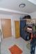 Helle moderne 3 Zimmer Wohnung mit eigenem Garten und Gäste  WC in gepflegtem 4 FH! Bevorzugte Wohnlage! Renoviert!! - Diele / Garderobenbereich