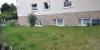Helle moderne 3 Zimmer Wohnung mit eigenem Garten und Gäste  WC in gepflegtem 4 FH! Bevorzugte Wohnlage! Renoviert!! - Eigener Garten!